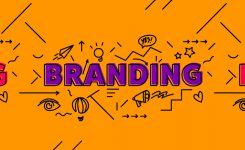 How brands are made – branding process, stages, and guidelines